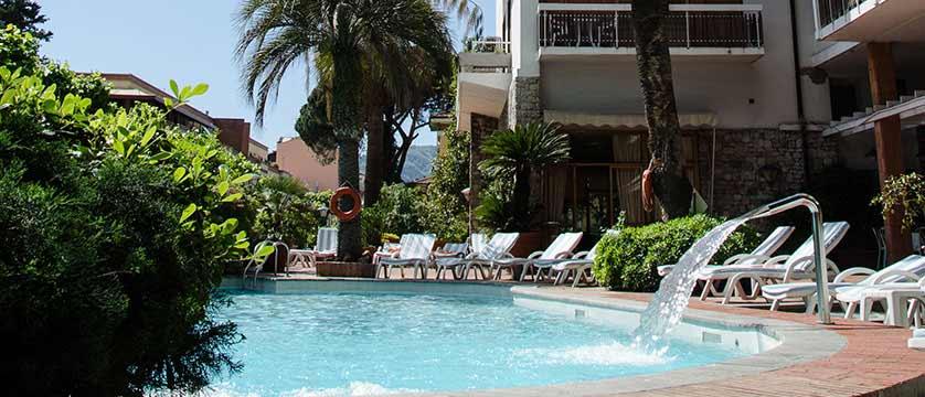 Grand Hotel Tamerici Principe, Montecatini, Italy - exterior with outdoor pool.jpg